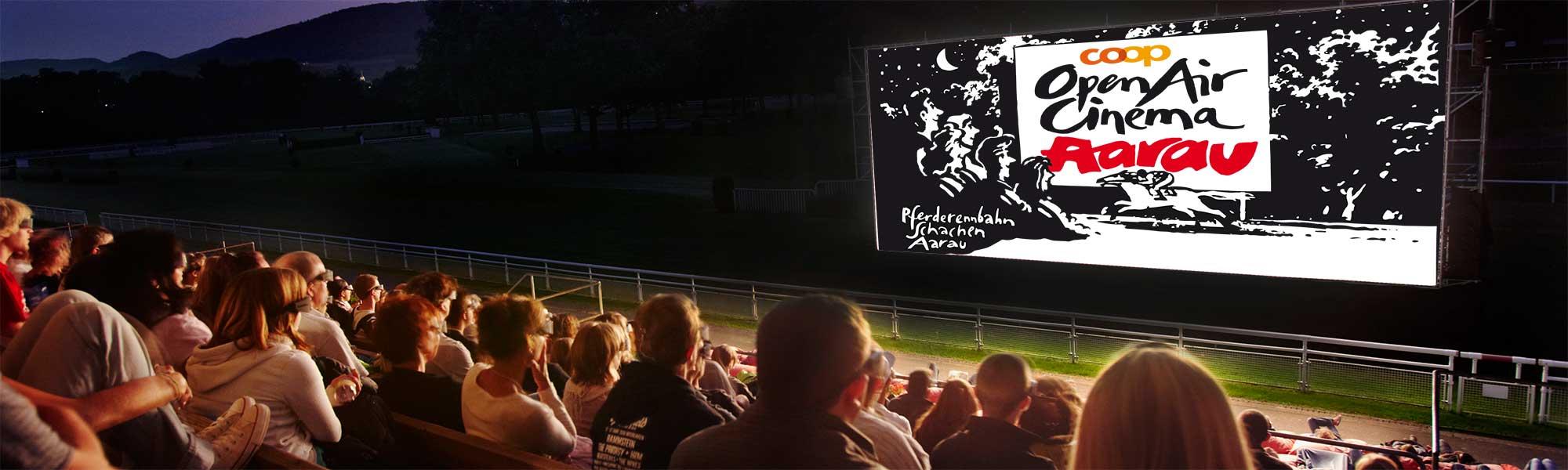 open air kino aschaffenburg programm
