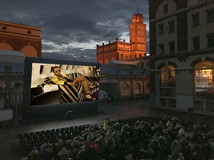 kino rheinfelden